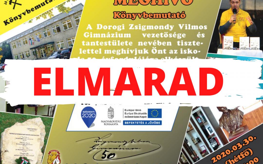 ELMARAD